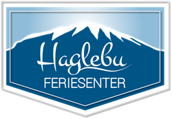 Logo - Haglebu Feriesenter AS