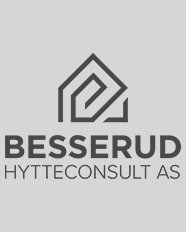 Besserud Hytteconsult AS