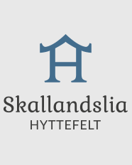 Skallandslia Hyttefelt AS